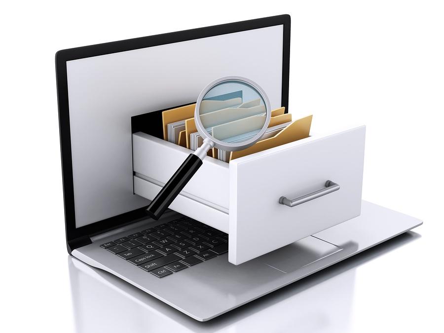 хранение картинок на компьютере омске результате